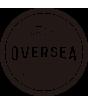 orversea