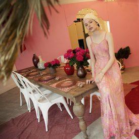 1 DAY WEDDING FAIR
