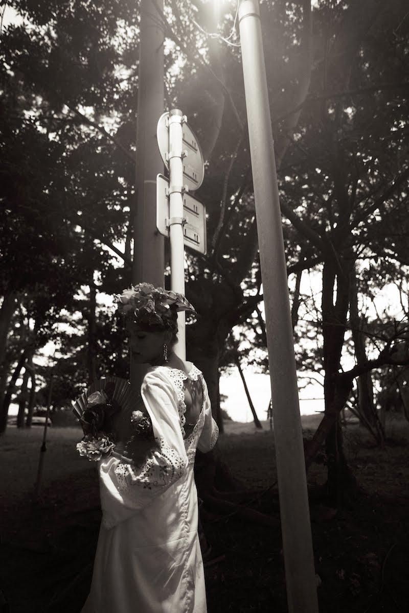 PHOTO WC ゲリラ撮影 01