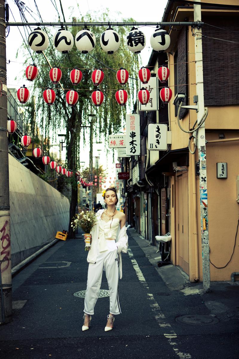 PHOTO WC 渋谷ゲリラ撮影 20181112 04