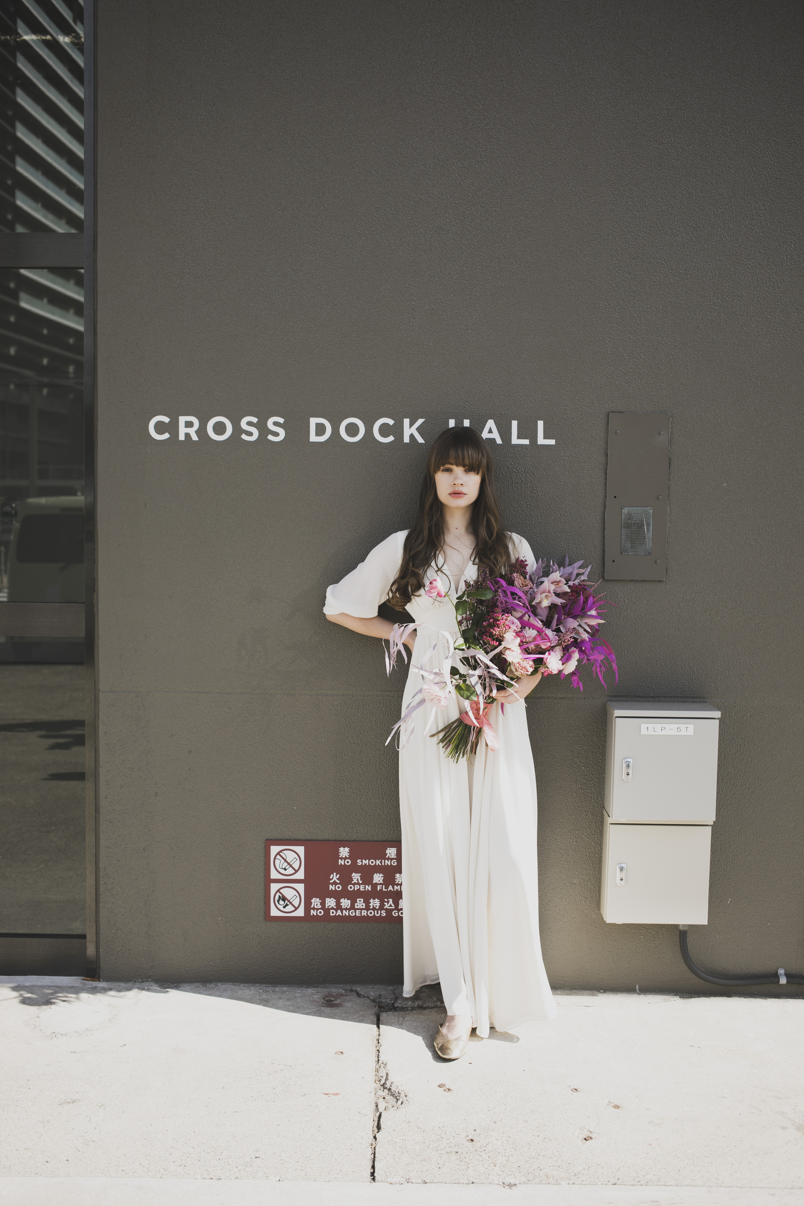 201024_CROSS DOCK_PROMOTION_1